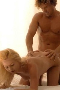 Anneli Dream Girl Video
