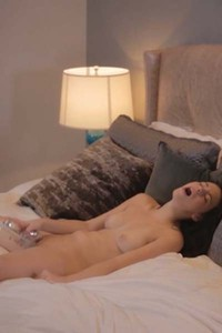 Scarlet Precise Pleasure Video