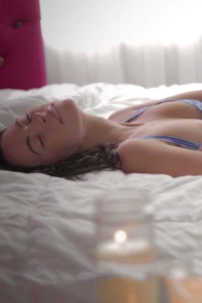Scarlet Baby Blues II Video