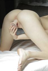 Legs Forever